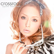 浜崎あゆみ crossroad