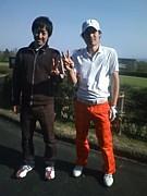 〜みんなでゴルフ↑富山県〜