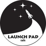 LAUNCH PAD cafe