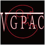 VGPAC