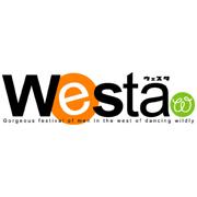 山口発!ゲイナイト【WeSta】