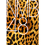 NMB48神推し