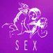 SEX (BRAVO & ASAKURA)