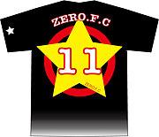 ZERO.F.C