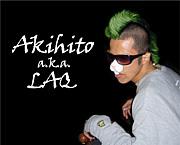 Akihito(LAQ)〜SPC〜