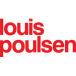 LouisPoulsen/ルイスポールセン
