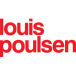 LouisPoulsen/�륤���ݡ��륻��