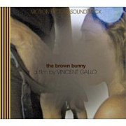 the brown bunny-soundtrack