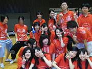 コジコジ★2A&2B