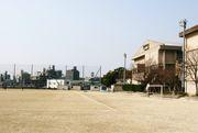 筑紫丘高校サッカー部