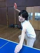 大島優子と結婚する