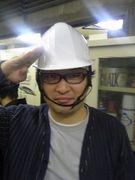 帝京医学部2006入学っ♪