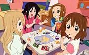 アニメを網羅する!