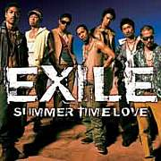 ☆EXILE&清木場俊介好きな方☆