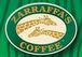 ZARRAFFA'S CAFE������ե�����