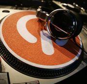 HARDDANCE DJ