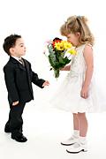 結婚式しようよ!