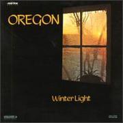 オレゴン (Oregon)