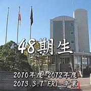 静岡北高校48期卒業生コミュ
