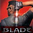 ブレイド(BLADE)です