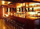 Dining Bar JIM HALL