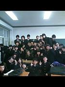 原町高校h21卒★3-1