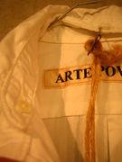arte-povera