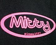ラブ・mitty♪