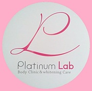 Platinum Lab [プラチナラボ]