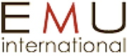 EMU international GROUP