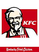 '*.KFC☆JH千葉NT店.*'