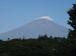 富士山国際エコキャンプ村