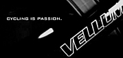 VELLUM CYCLES
