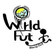 学生団体WorldFut[国際協力]
