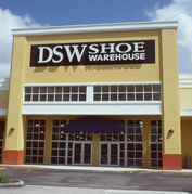 DSW Shoes