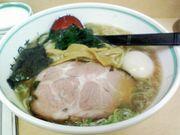 栃木ラーメン食べあっ!LOOK