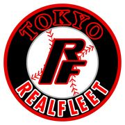 TOKYO REALFLEET  Baseball Club