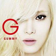 GUMMY -コミ-