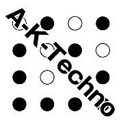 A-K(系)-Techno