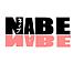 【バンド】 NABE 【関西】