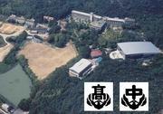 高砂白陵〜三木学園〜