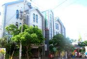 沖縄スイミングスクール