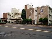 埼玉県立盲学校