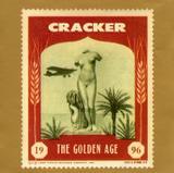 Cracker(クラッカー)