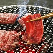 長野県 焼肉店情報