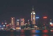 香港面白日本語♡