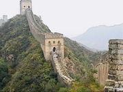 中国を拠点としたビジネス