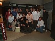 福岡 フレンチの会