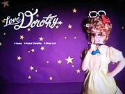 ★ Love Dorothy ★