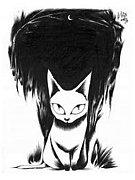 黒猫-クロネコ-